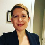 Stephanie V.'s Photo