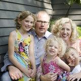 Photo for Summer Nanny Needed For 3 Children In Lake Elmo