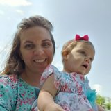 Photo for Babysitter Needed For 2 Children In Searcy