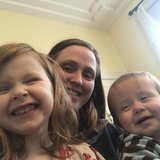 Photo for Reliable, Patient Nanny Needed For 2 Children In Monticello
