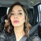 Liza M.'s Photo