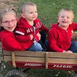 Photo for Nanny Needed For 3 Children In Chillicothe-Summer