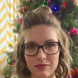 Nikki B.'s Photo