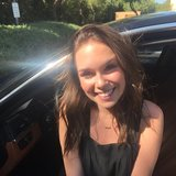 Taylor S.'s Photo