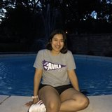 Diana C.'s Photo