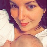 Photo for Nanny Needed For 1 Child In Hendersonville