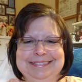 Jennifer C.'s Photo
