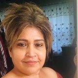 Malika R.'s Photo
