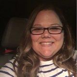 Photo for Sitter Needed For 2 Children In Jacksonville.