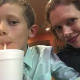 Photo for Reliable, Responsible Babysitter Needed For 1 Child In Florence