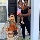 Photo for Nanny Needed For 1 Child In Murfreesboro