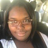 Lakesha J.'s Photo