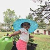 Photo for Creative, Fun Nanny For Toddler