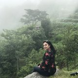 Manju M.'s Photo