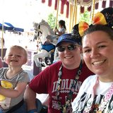 Photo for Nanny Needed For 1 Child In Fort Myers.