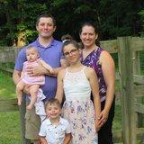 Photo for Babysitter Needed For 3 Children In Davison