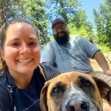 Photo for Looking For A Pet Sitter For 1 Dog In Alturas