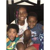 Photo for Babysitter Needed For 3 Children In Eads