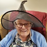 Photo for Medication Prompting And Light Housekeeping Full-time Support Needed For My Friend In Concord, NH.