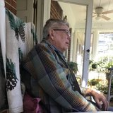 Photo for Companion Care Needed For My Father