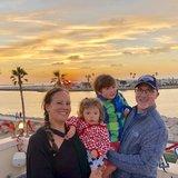 Photo for Full-Time Nanny Needed For 2 Children In Moorpark