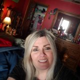 Carie D.'s Photo
