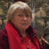 Photo for Seeking  Senior Care Provider In Saratoga Springs Nights