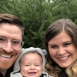 Photo for PT Nanny Needed For 1 Child In Edmonds.