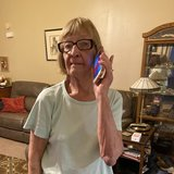 Photo for Companion Care Needed For My Mother In Law In Kennesaw