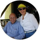 Photo for Caregiver / Personal Assistant Needed For My Wife In Ocala