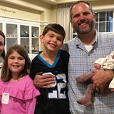 Photo for Full Time Nanny Needed For 3 Children In Raleigh