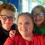 Photo for Loving, Responsible Babysitter Needed For 2 Children In Mount Pleasant