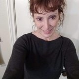 Photo for Light Housekeeping And Mobility Assistance Full-time Support Needed For My Mother In Denton, TX.