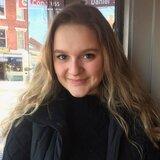 Samantha W.'s Photo