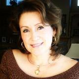Jacqueline H.'s Photo