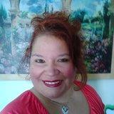 Annette B.'s Photo