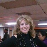 Sara Aba Z.'s Photo