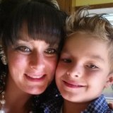 Photo for Part Time Nanny Needed For 4 Children
