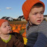 Photo for Babysitter Needed For 2 Children In Canton.