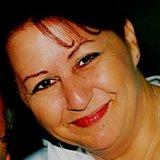 Tina C.'s Photo