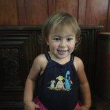 Photo for Babysitter Needed In Carmel Valley