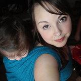 Amber P.'s Photo