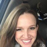 Callie D.'s Photo