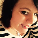 Brittany D.'s Photo