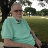 Photo for Experienced Caregiver For Gentleman With Feeding Tube In Zilker Park Area
