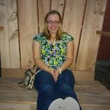 Kaitlyn F.'s Photo