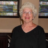 Sondra L.'s Photo