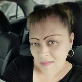 Sonia C.'s Photo