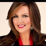Pamela T.'s Photo