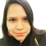 Danelia B.'s Photo